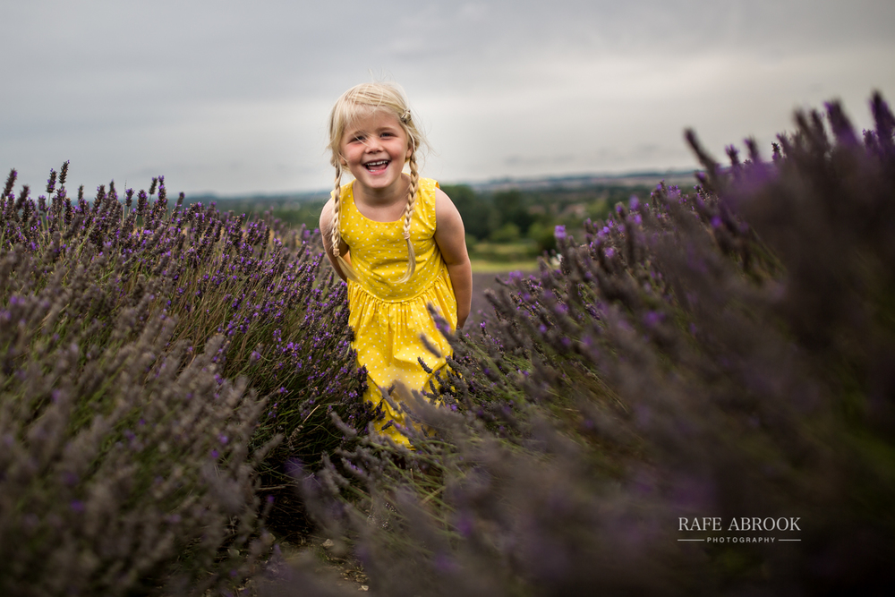 hitchin lavender farm family photoshoot hertfordshire-1022.jpg