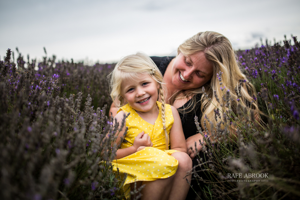 hitchin lavender farm family photoshoot hertfordshire-1039.jpg