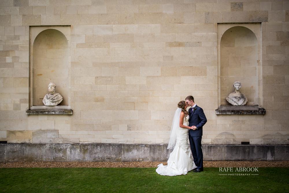 wedding photographer hertfordshire hitchin priory wedding-1052.jpg