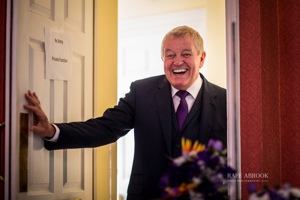 wedding photographer hertfordshire hitchin priory wedding-1008.jpg