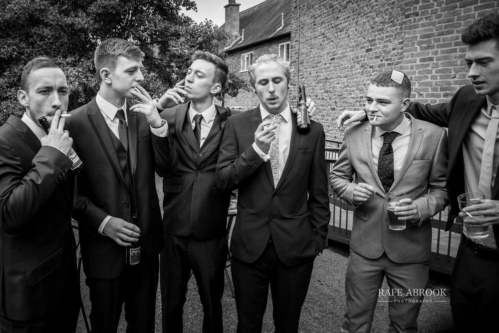 wedding photographer hertfordshire hitchin priory wedding-1017.jpg