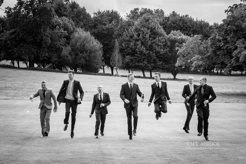 wedding photographer hertfordshire hitchin priory wedding-1020.jpg