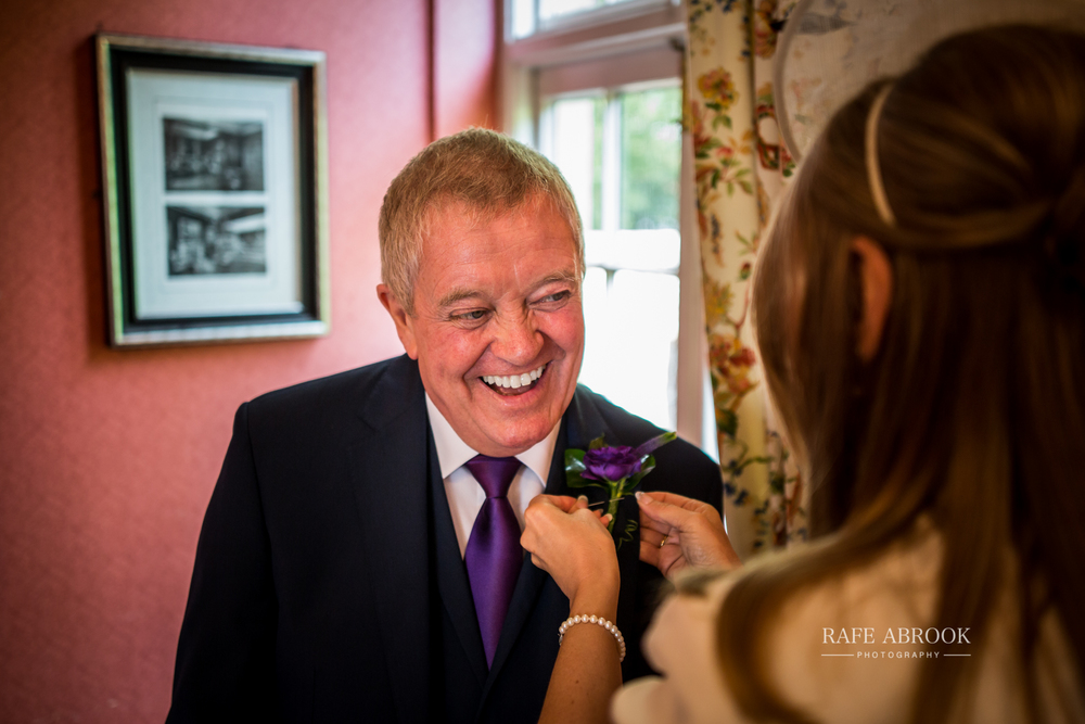 wedding photographer hertfordshire hitchin priory wedding-1022.jpg