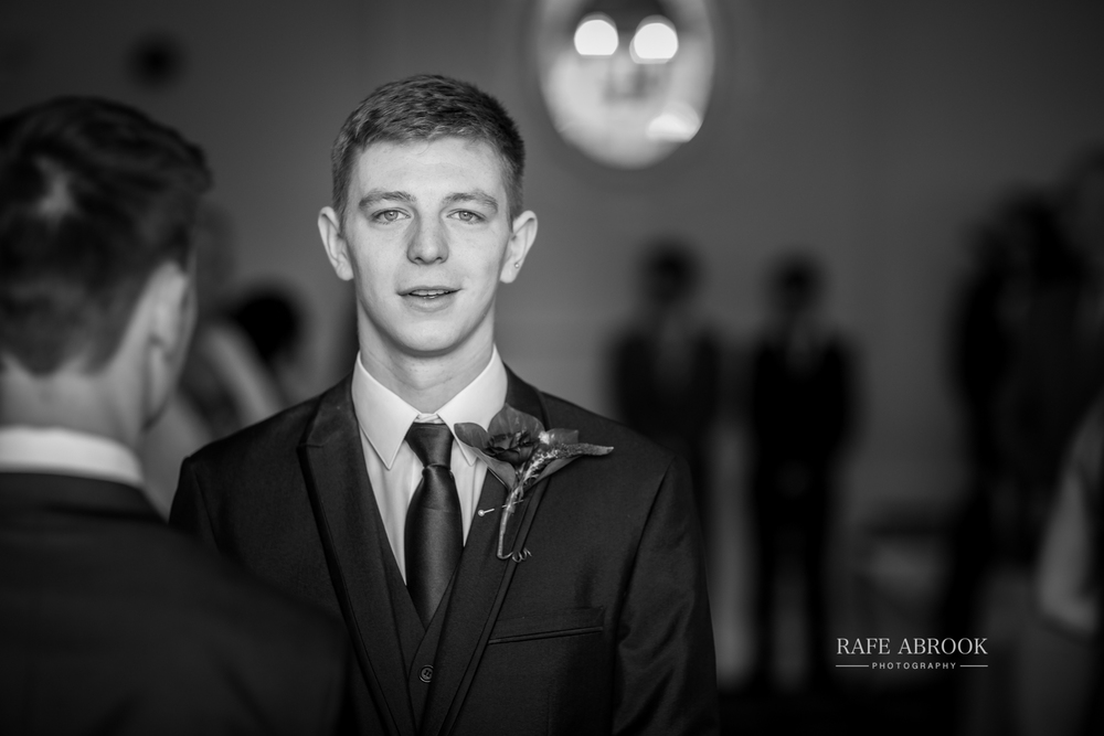 wedding photographer hertfordshire hitchin priory wedding-1034.jpg