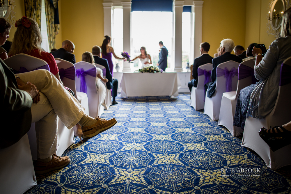 wedding photographer hertfordshire hitchin priory wedding-1050.jpg