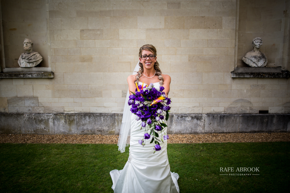 wedding photographer hertfordshire hitchin priory wedding-1054.jpg