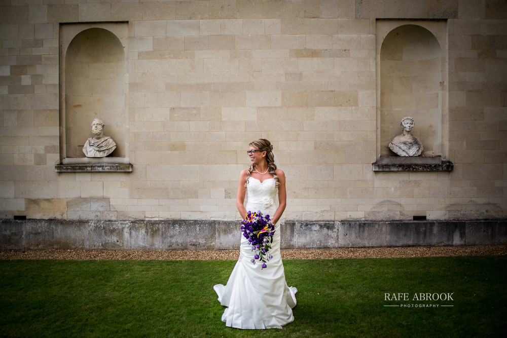 wedding photographer hertfordshire hitchin priory wedding-1055.jpg