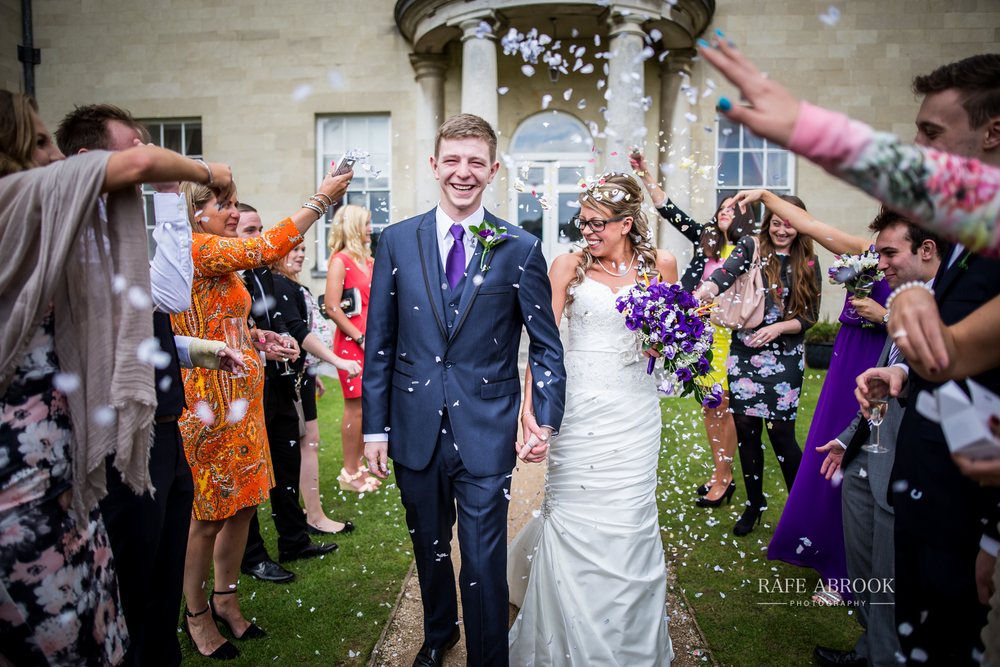 wedding photographer hertfordshire hitchin priory wedding-1056.jpg