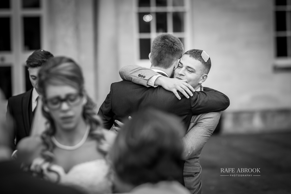 wedding photographer hertfordshire hitchin priory wedding-1058.jpg
