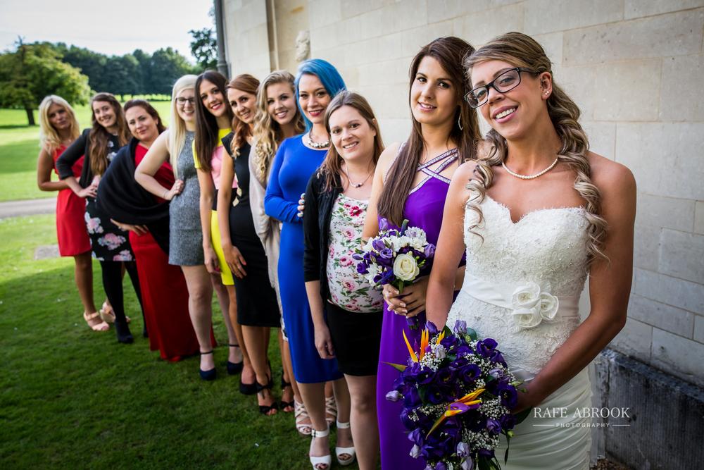 wedding photographer hertfordshire hitchin priory wedding-1060.jpg