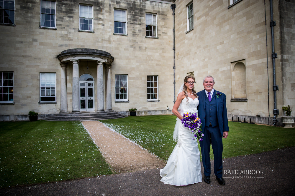 wedding photographer hertfordshire hitchin priory wedding-1061.jpg