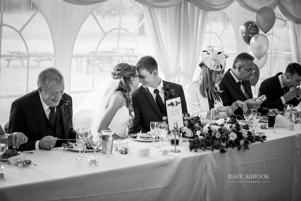 wedding photographer hertfordshire hitchin priory wedding-1064.jpg