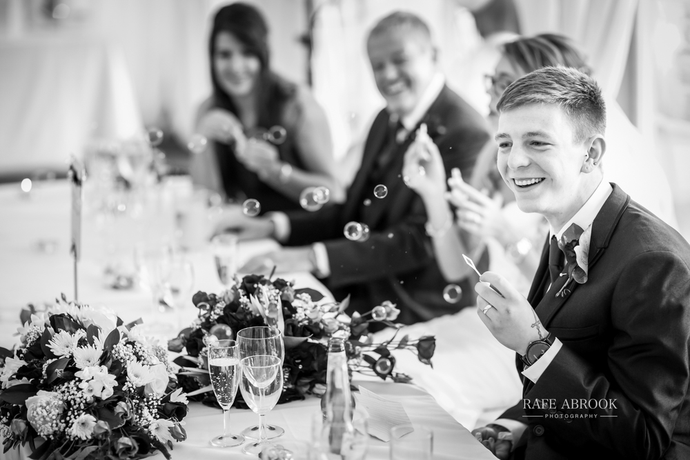 wedding photographer hertfordshire hitchin priory wedding-1068.jpg