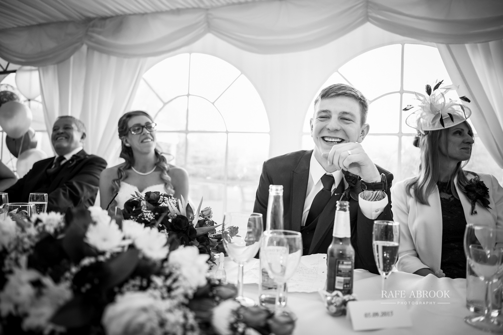 wedding photographer hertfordshire hitchin priory wedding-1070.jpg