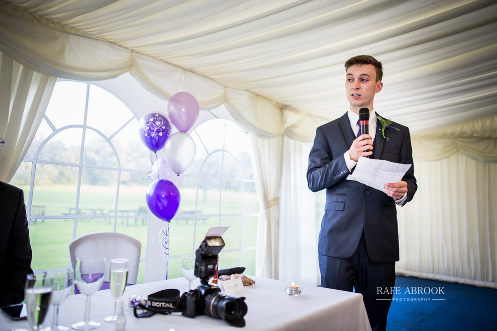 wedding photographer hertfordshire hitchin priory wedding-1069.jpg