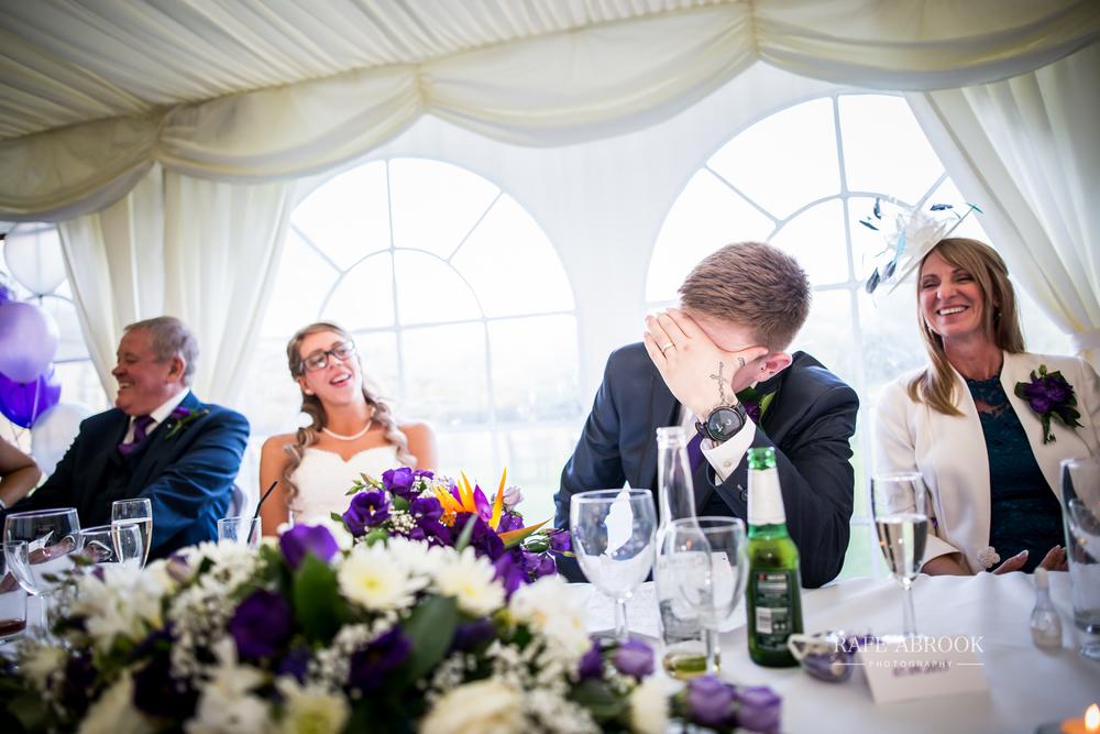 wedding photographer hertfordshire hitchin priory wedding-1071.jpg