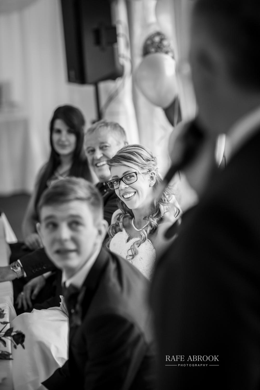 wedding photographer hertfordshire hitchin priory wedding-1073.jpg