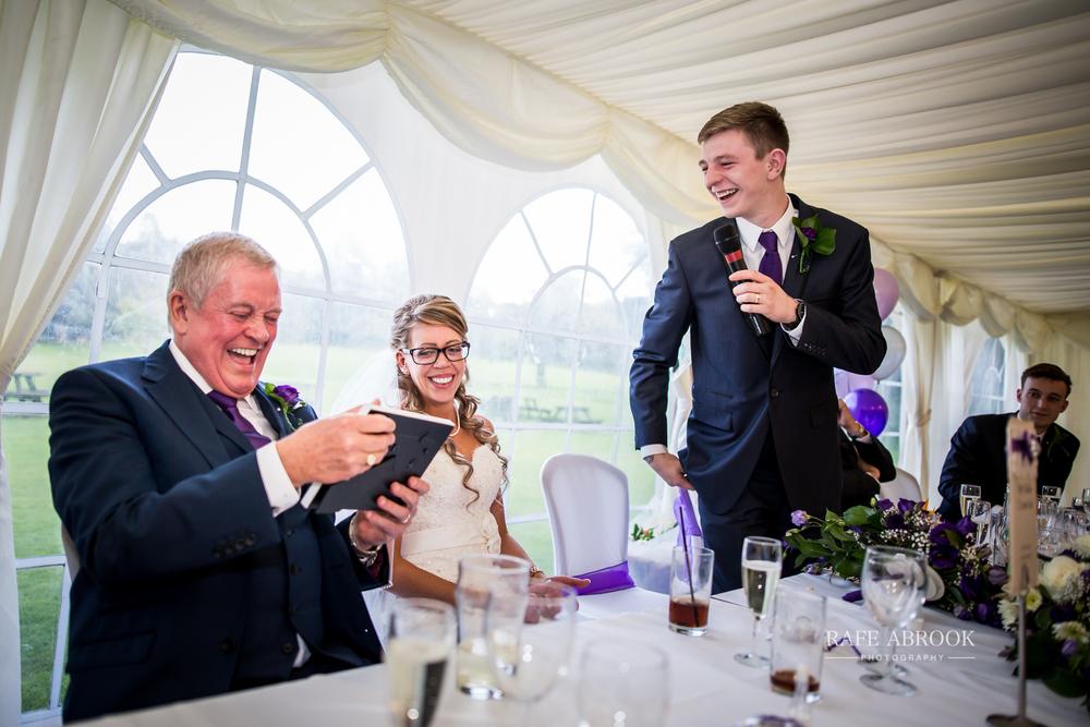 wedding photographer hertfordshire hitchin priory wedding-1079.jpg