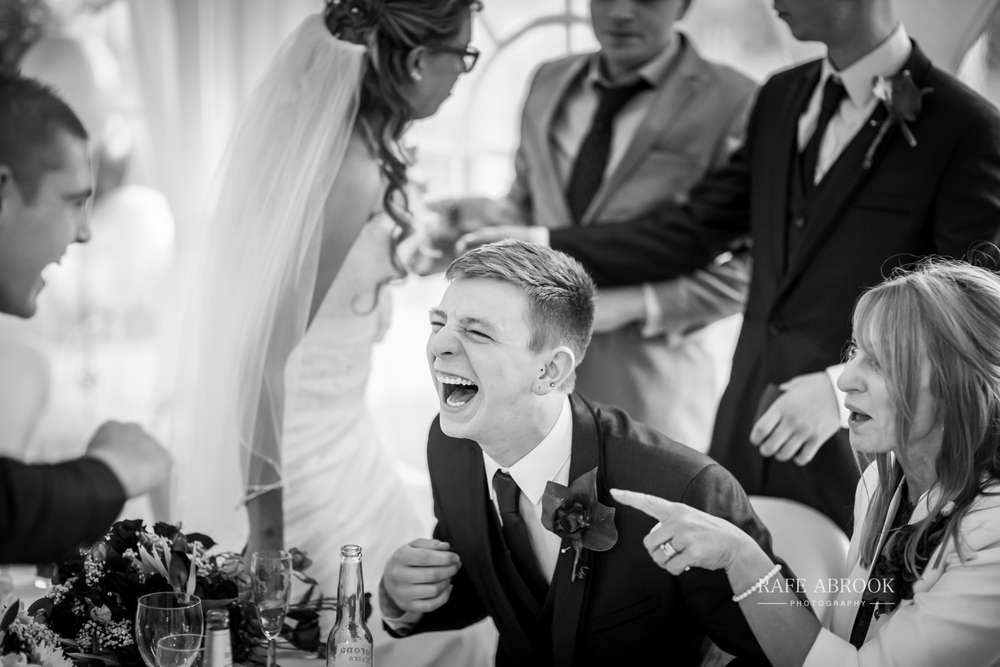 wedding photographer hertfordshire hitchin priory wedding-1082.jpg
