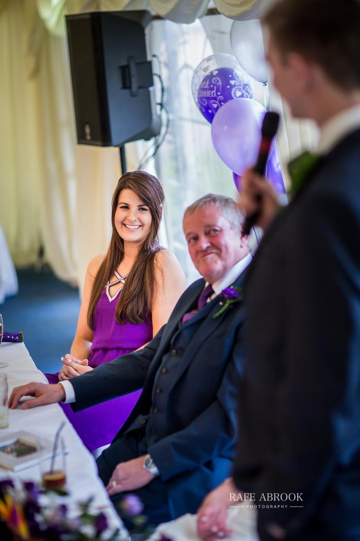 wedding photographer hertfordshire hitchin priory wedding-1081.jpg