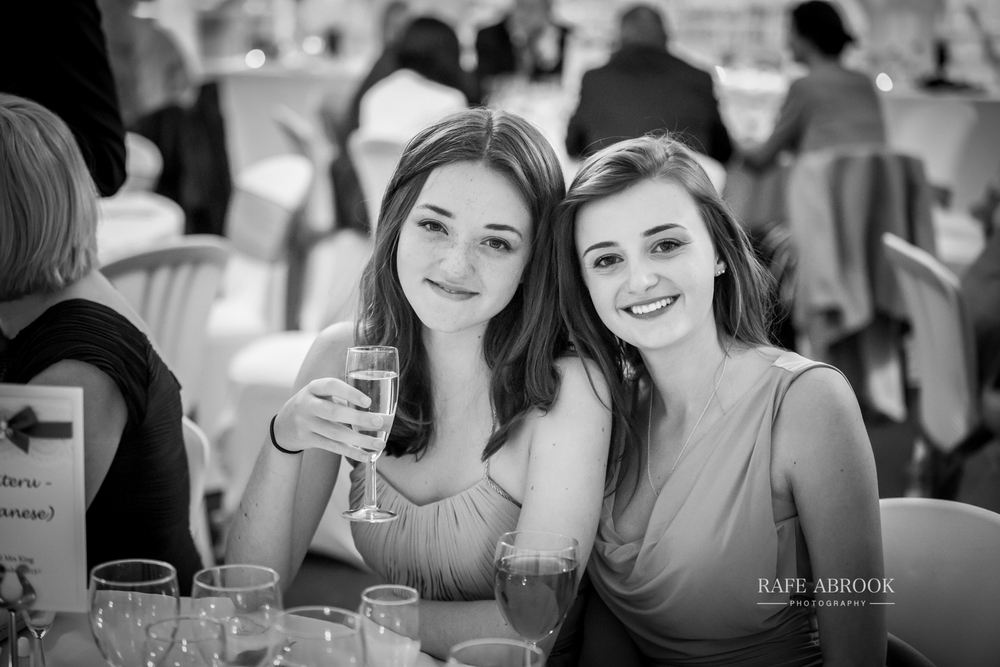 wedding photographer hertfordshire hitchin priory wedding-1086.jpg