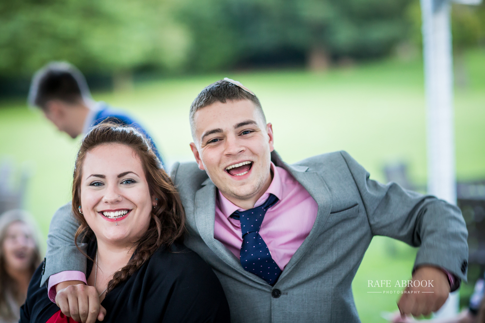 wedding photographer hertfordshire hitchin priory wedding-1087.jpg