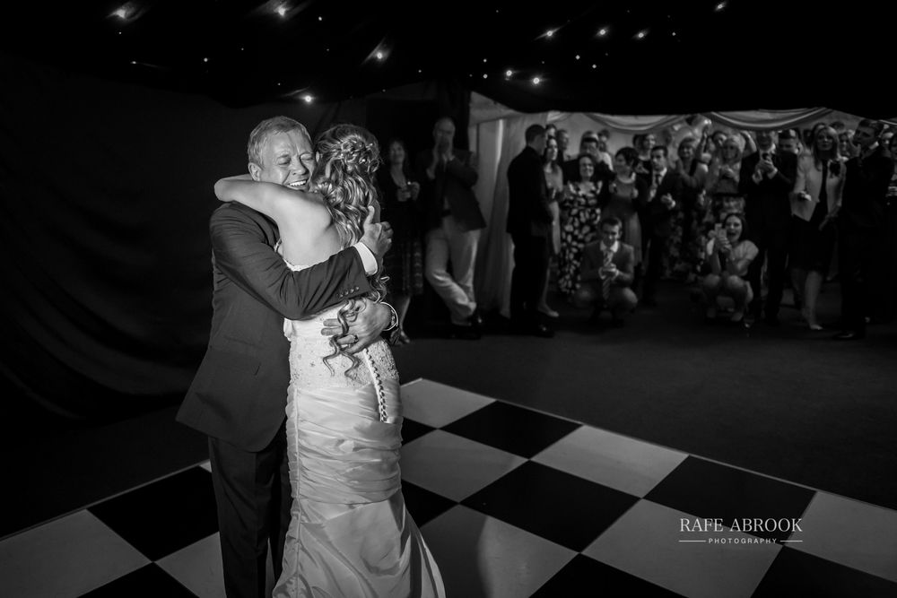 wedding photographer hertfordshire hitchin priory wedding-1092.jpg