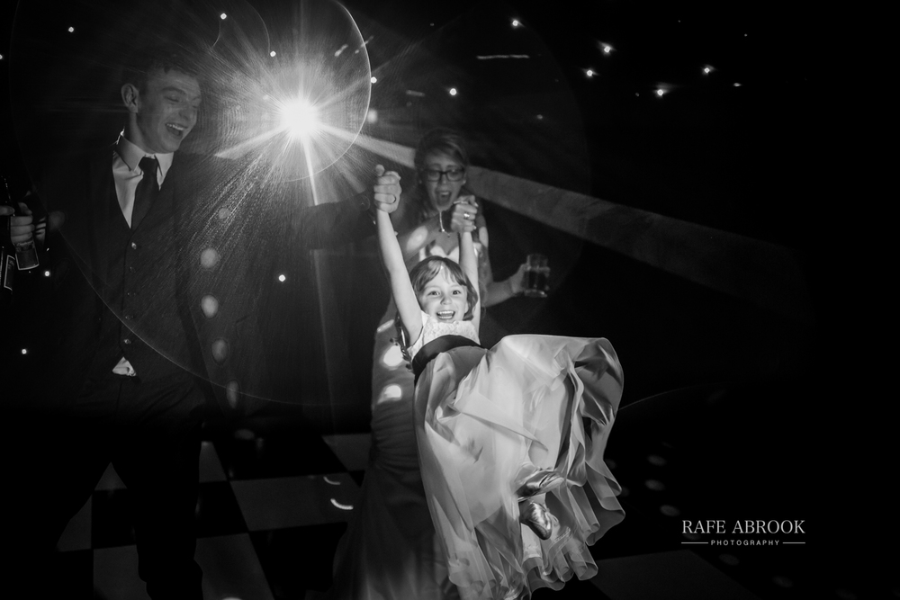 wedding photographer hertfordshire hitchin priory wedding-1094.jpg