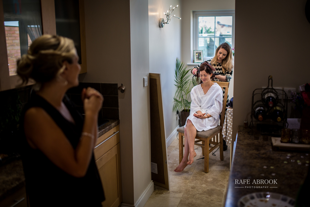 wedding photographer hertfordshire rafe abrook rectory farm cambridge-1002.jpg