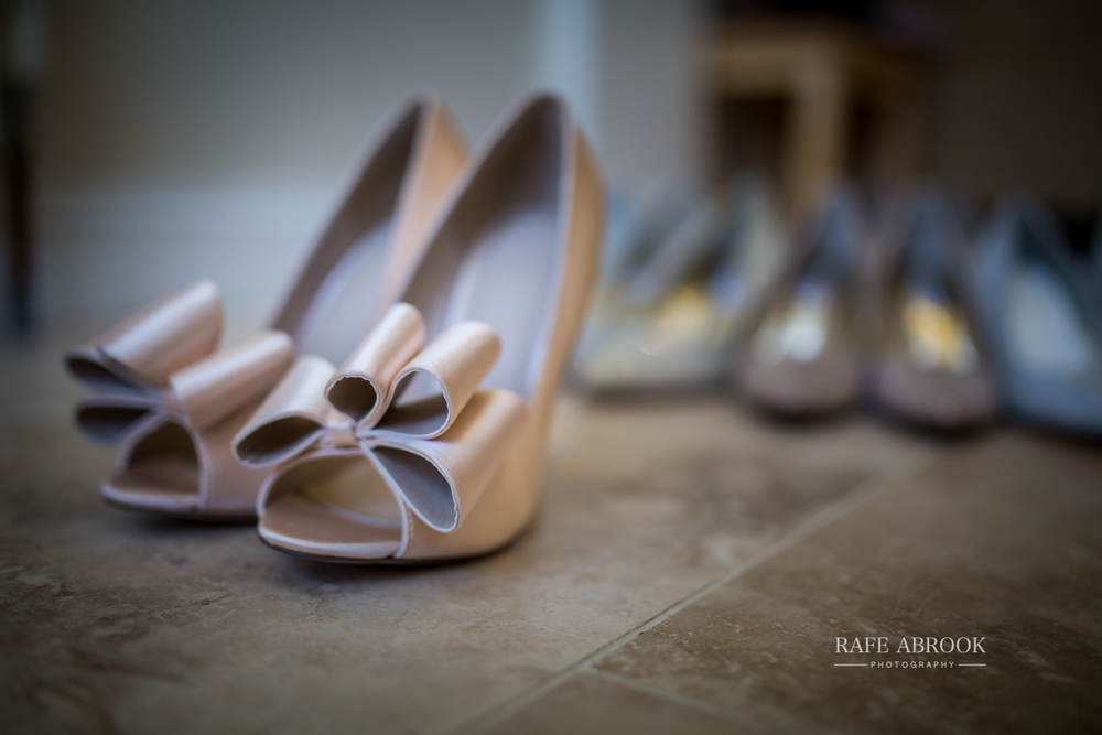 wedding photographer hertfordshire rafe abrook rectory farm cambridge-1006.jpg