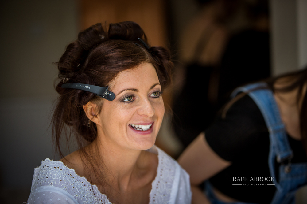 wedding photographer hertfordshire rafe abrook rectory farm cambridge-1057.jpg