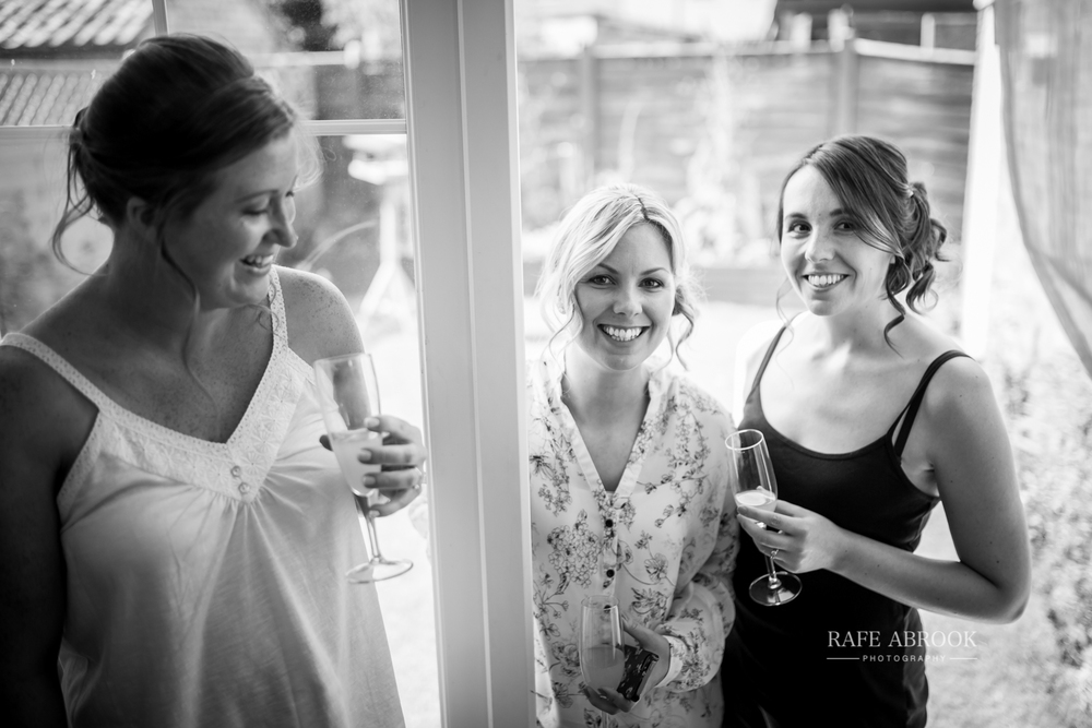 wedding photographer hertfordshire rafe abrook rectory farm cambridge-1068.jpg