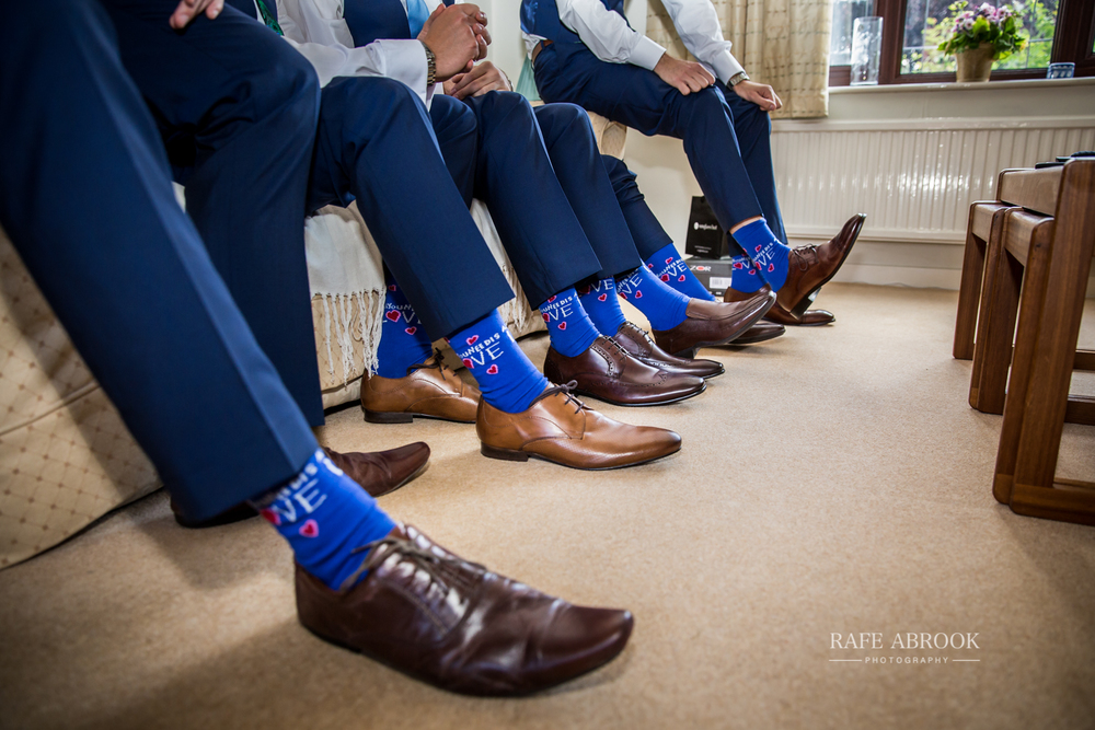 wedding photographer hertfordshire rafe abrook rectory farm cambridge-1083.jpg