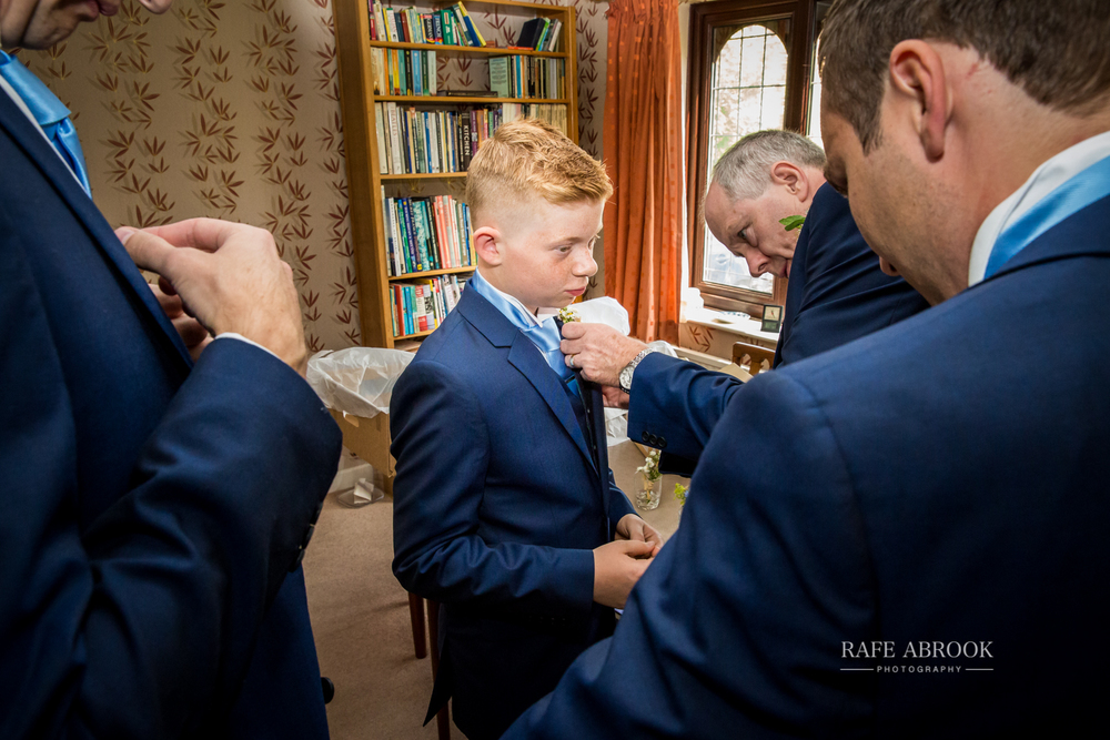 wedding photographer hertfordshire rafe abrook rectory farm cambridge-1085.jpg