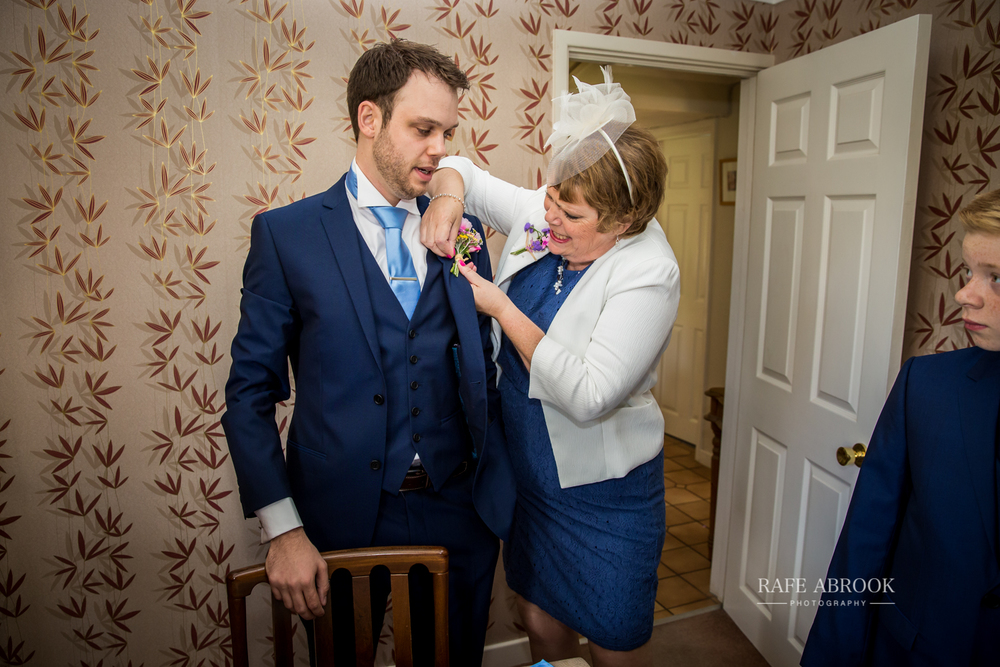 wedding photographer hertfordshire rafe abrook rectory farm cambridge-1100.jpg