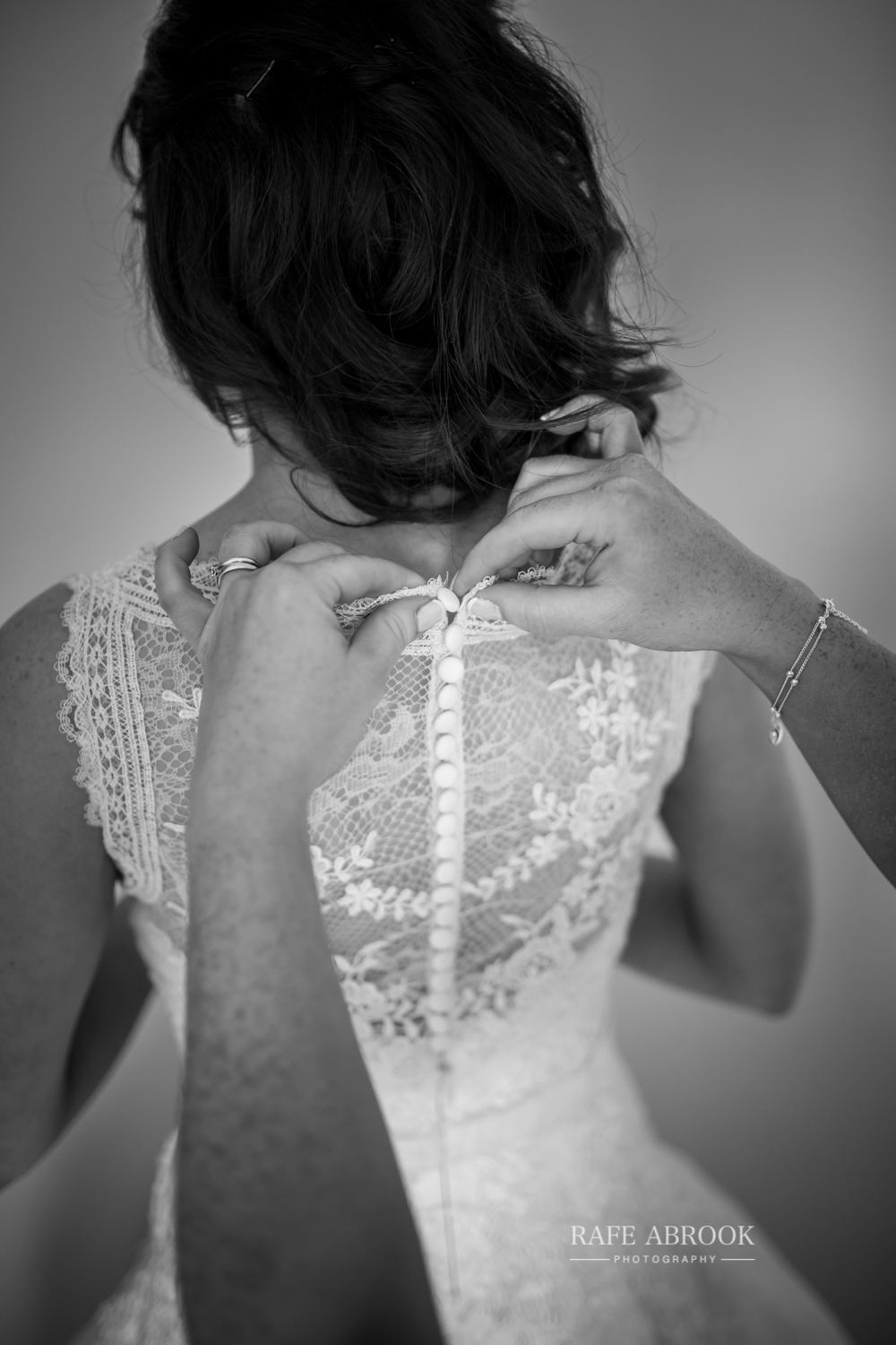 wedding photographer hertfordshire rafe abrook rectory farm cambridge-1122.jpg