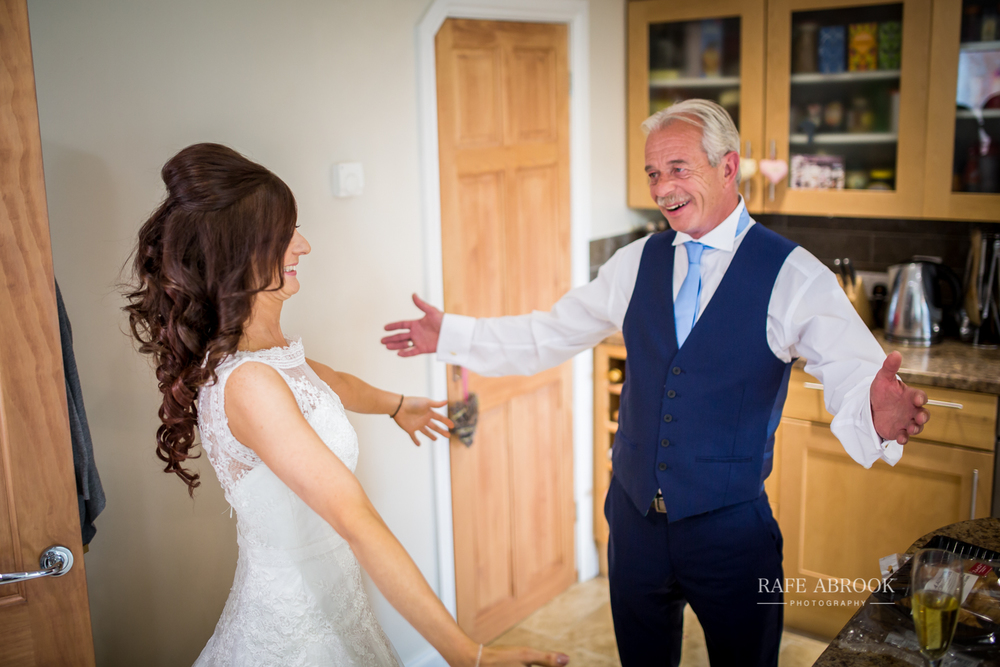 wedding photographer hertfordshire rafe abrook rectory farm cambridge-1124.jpg