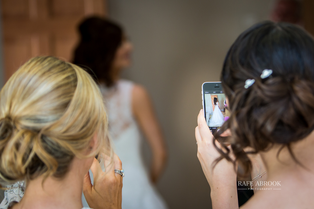 wedding photographer hertfordshire rafe abrook rectory farm cambridge-1131.jpg