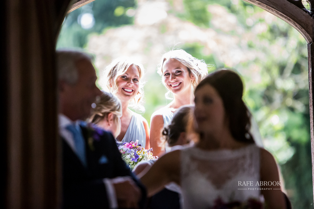 wedding photographer hertfordshire rafe abrook rectory farm cambridge-1176.jpg