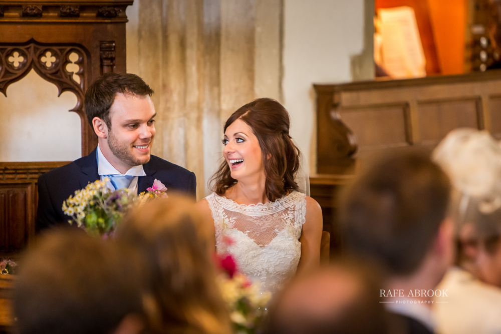 wedding photographer hertfordshire rafe abrook rectory farm cambridge-1190.jpg