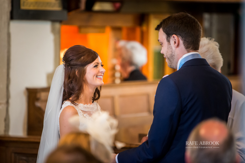 wedding photographer hertfordshire rafe abrook rectory farm cambridge-1195.jpg