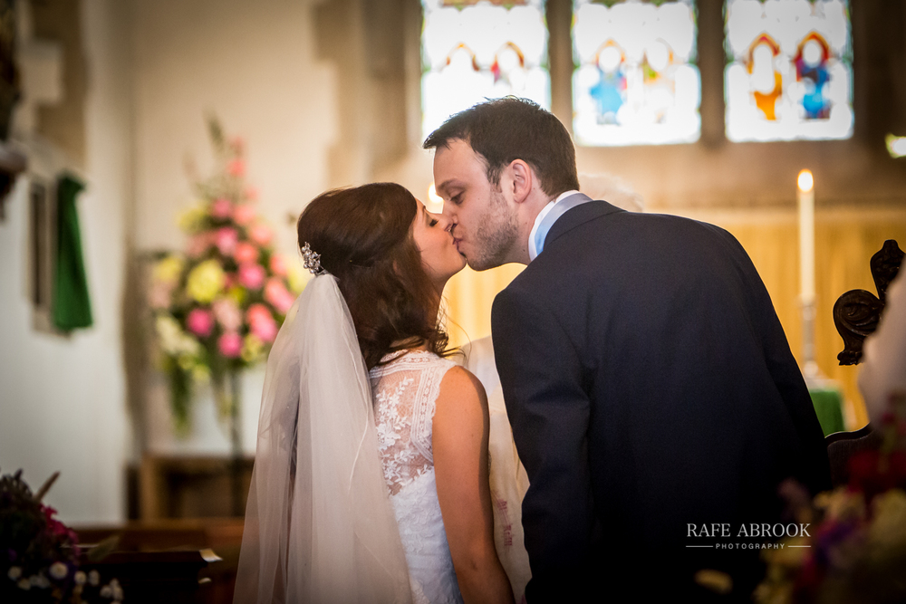 wedding photographer hertfordshire rafe abrook rectory farm cambridge-1200.jpg