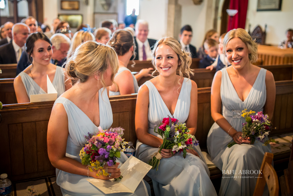 wedding photographer hertfordshire rafe abrook rectory farm cambridge-1207.jpg
