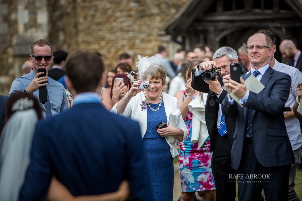 wedding photographer hertfordshire rafe abrook rectory farm cambridge-1234.jpg