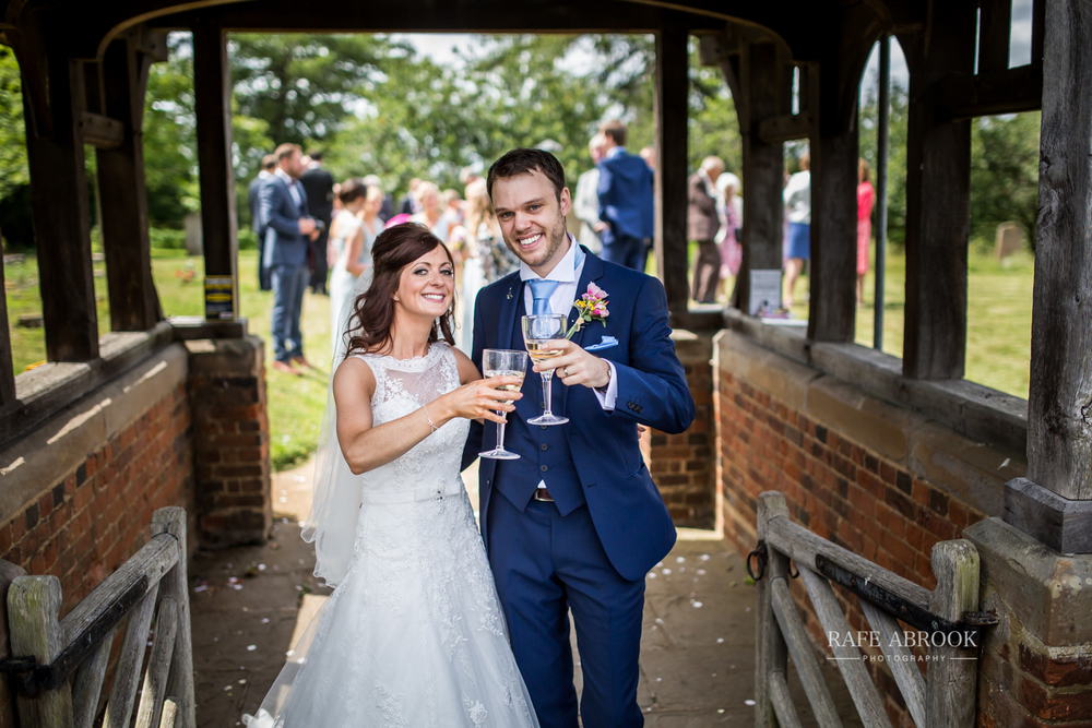 wedding photographer hertfordshire rafe abrook rectory farm cambridge-1258.jpg