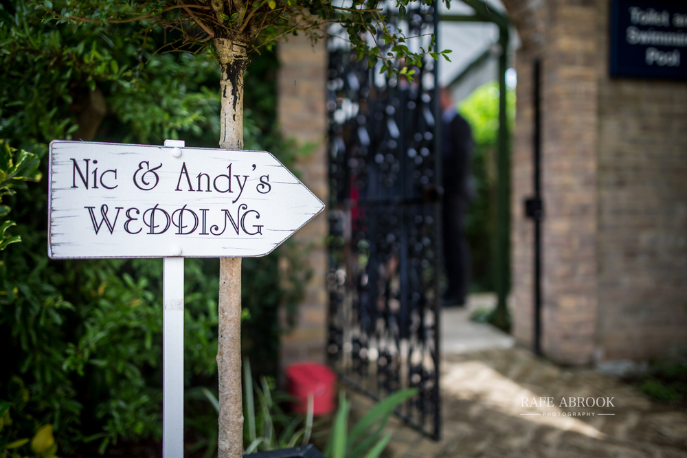 wedding photographer hertfordshire rafe abrook rectory farm cambridge-1265.jpg