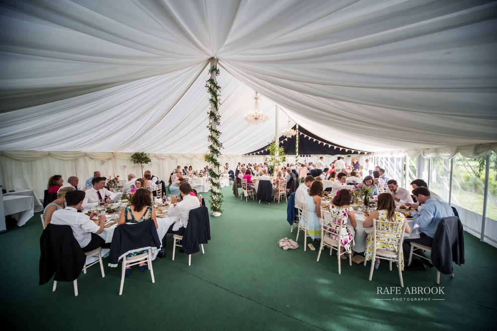 wedding photographer hertfordshire rafe abrook rectory farm cambridge-1364.jpg
