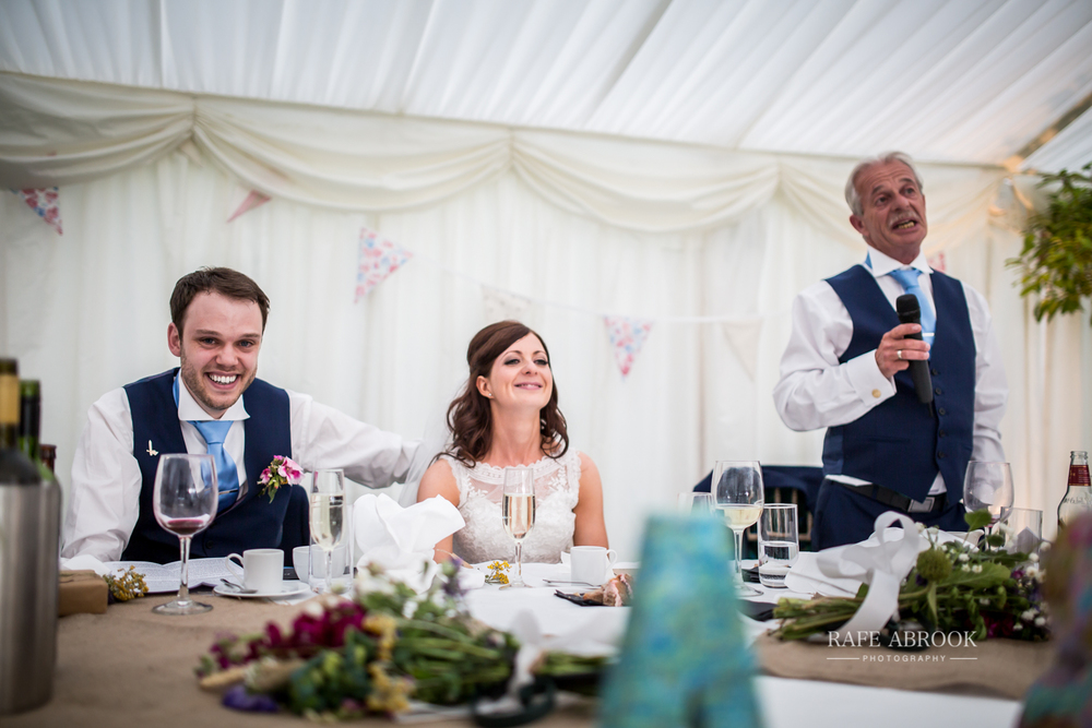 wedding photographer hertfordshire rafe abrook rectory farm cambridge-1386.jpg