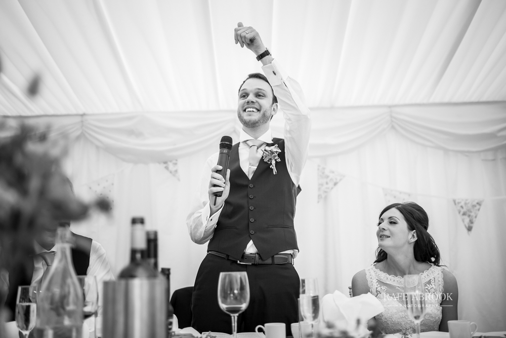 wedding photographer hertfordshire rafe abrook rectory farm cambridge-1393.jpg