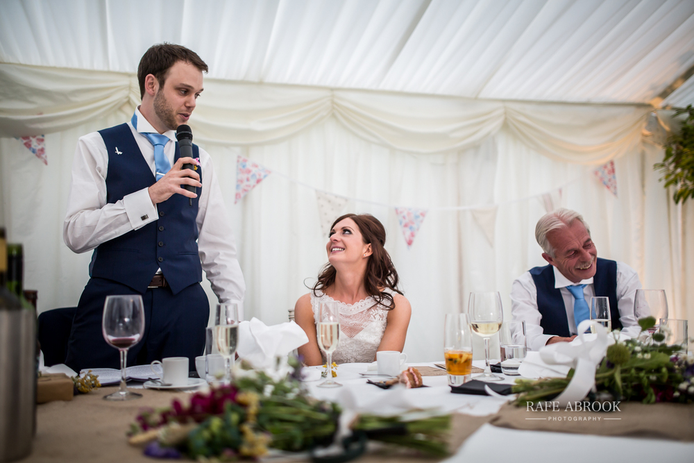 wedding photographer hertfordshire rafe abrook rectory farm cambridge-1400.jpg